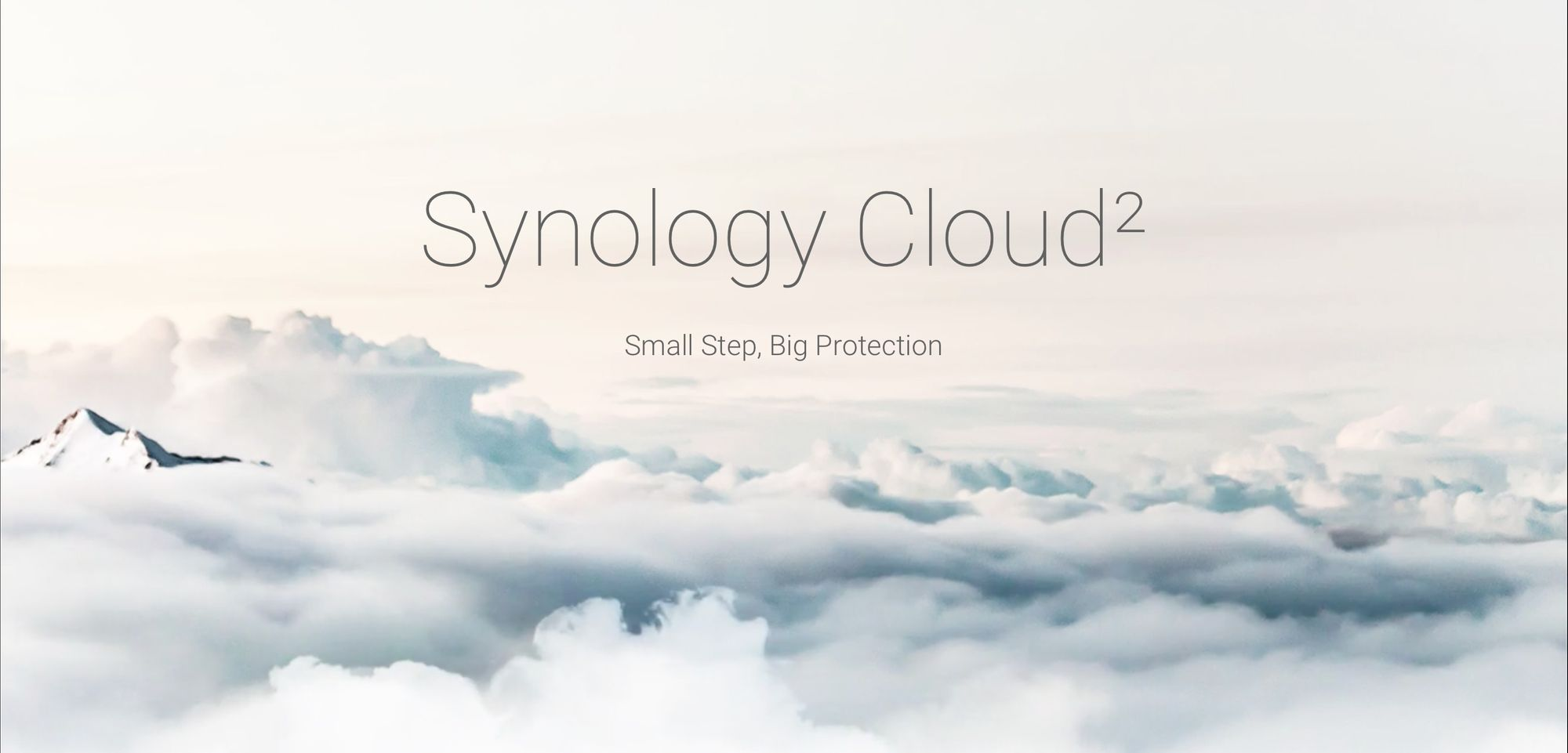 2-step verification changes coming for Synology C2 accounts
