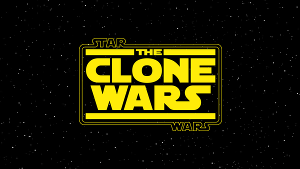 Star Wars The Clone Wars, returns!